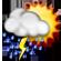 immagine previsioni meteo